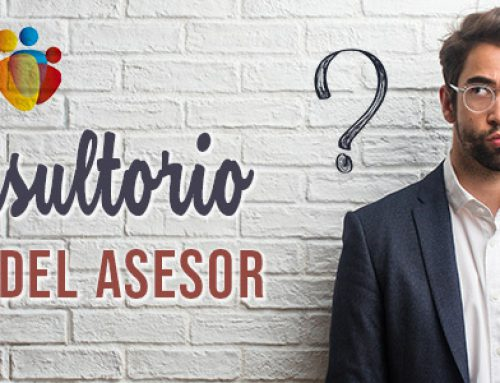 CONSULTORIO – Traspaso Negocio Familiar ¿Modelo 115 o 600?